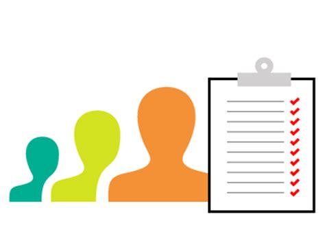 Pharmaceutical Representative Cover Letter for Resume