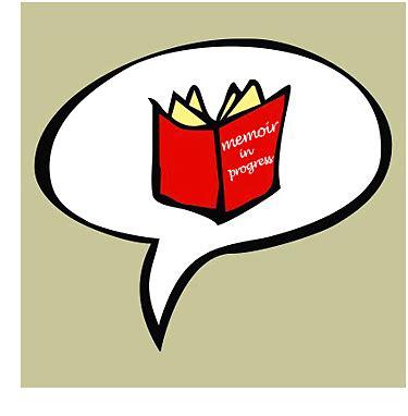 Literacy Narrative Essay Example Graduateway