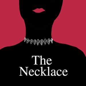 The Necklace: Theme & Analysis Studycom