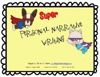 Sample Literacy Narrative Rhetoric and College Writing
